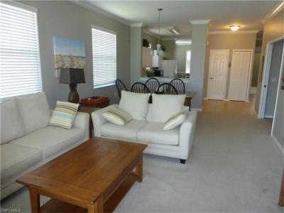 Photo of 4000 Loblolly Bay 308 Dr, Naples, FL 34114