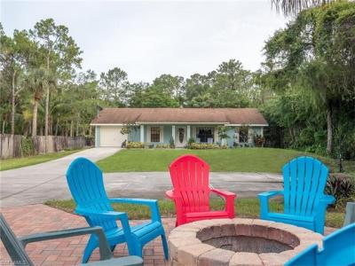 Photo of 5260 Hickory Wood Dr, Naples, FL 34119