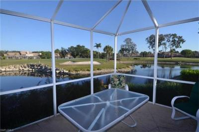 Photo of 11762 Quail Village Way, Naples, FL 34119