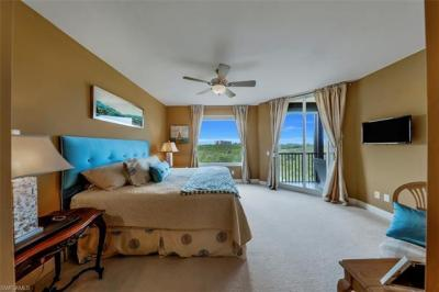 Photo of 425 Cove Tower Dr, Naples, FL 34110