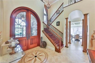 Photo of 7912 Tiger Lily Dr, Naples, FL 34113