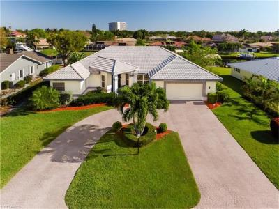 Photo of 9850 Cypress Lake Dr, Fort Myers, FL 33919
