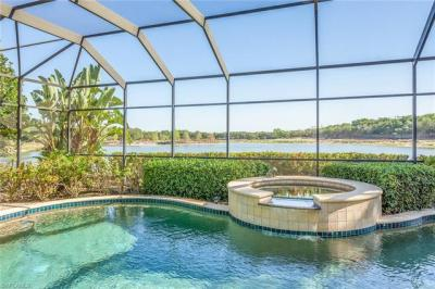Photo of 2970 Tiburon Blvd E, Naples, FL 34109