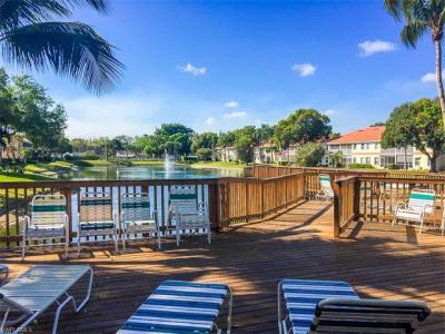 Photo of 7505 Silver Trumpet Ln, Naples, FL 34109
