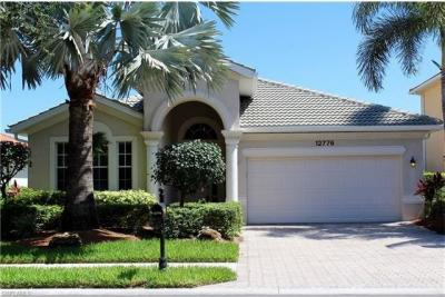 Photo of 12776 Aviano Dr, Naples, FL 34105
