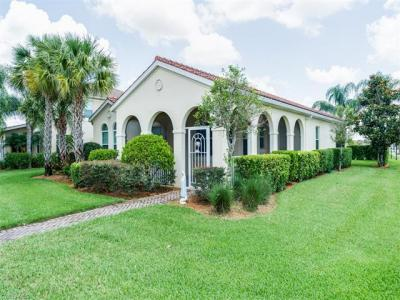Photo of 5134 Ave Maria Blvd, Ave Maria, FL 34142