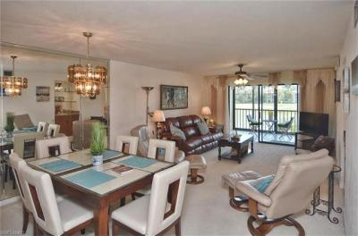 Photo of 7300 Coventry Ct, Naples, FL 34104