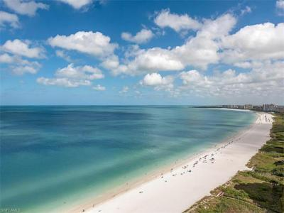 Photo of 940 Cape Marco Dr, Marco Island, FL 34145