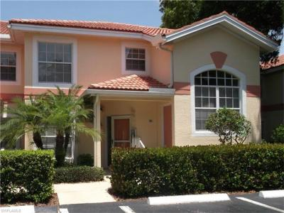Photo of 2575 Old Groves Rd, Naples, FL 34109