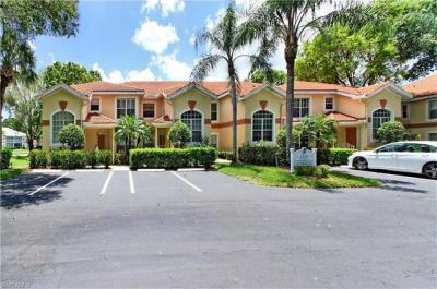 Photo of 2430 Old Groves Rd, Naples, FL 34109