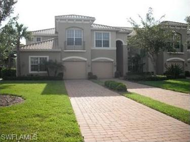 Photo of 18911 Bay Woods Lake Dr, Fort Myers, FL 33908