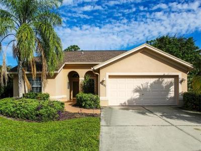 Photo of 22051 West Tree Dr, Estero, FL 33928