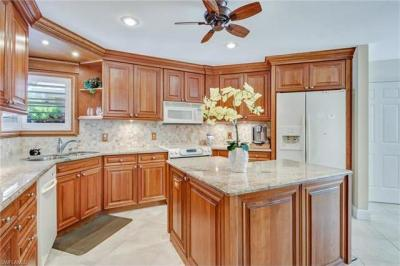 Photo of 47 Grey Wing Pt, Naples, FL 34113