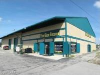 2976 Fowler St, Fort Myers, FL 33901