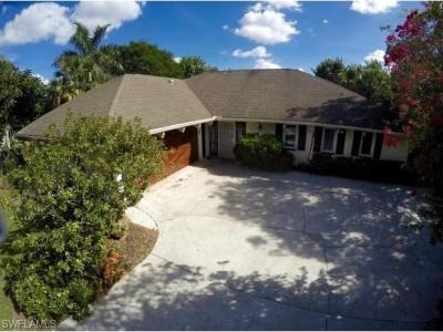 Photo of 184 Briarcliff Ln, Naples, FL 34113