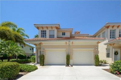 Photo of 3042 Driftwood Way, Naples, FL 34109