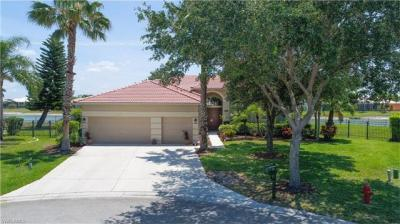 Photo of 3459 Allegheny Ct, Naples, FL 34120