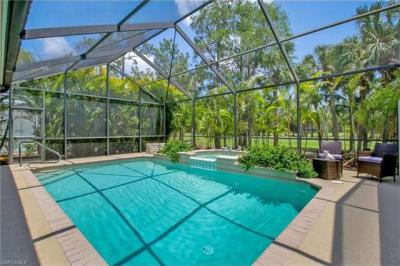 Photo of 138 Cypress View Dr, Naples, FL 34113