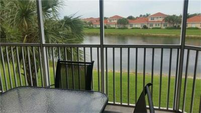 Photo of 5499 Avon Park Ct, Fort Myers, FL 33912