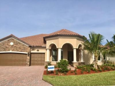 Photo of 28644 Lisburn Ct, Bonita Springs, FL 34135