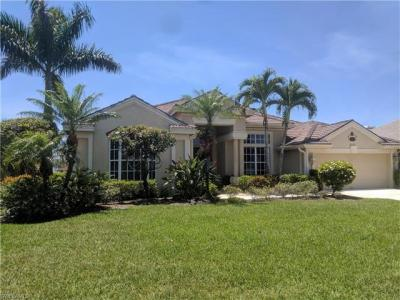 Photo of 3944 Deep Passage Way, Naples, FL 34109