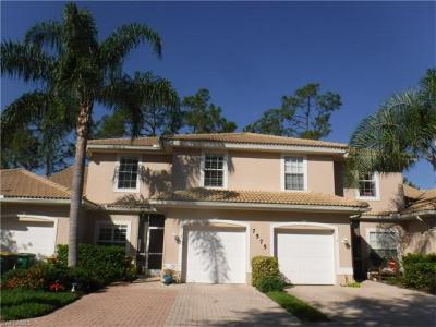 Photo of 7575 Meadow Lakes Dr, Naples, FL 34104
