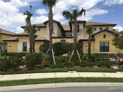 Photo of 10458 Casella Way, Fort Myers, FL 33913