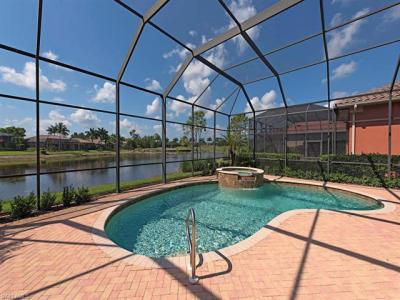 Photo of 7372 Monteverde Way, Naples, FL 34119