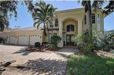 Photo of 1956 Imperial Golf Course Blvd, Naples, FL 34110
