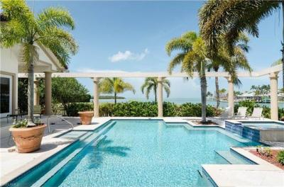 Photo of 1548 Heights Ct, Marco Island, FL 34145