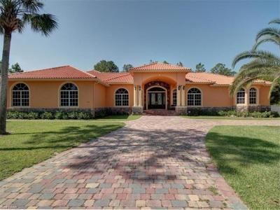 Photo of 100 10th Ave NE, Naples, FL 34120