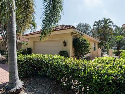 Photo of 11472 Quail Village Way, Naples, FL 34119