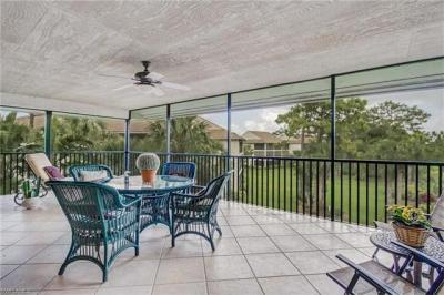 Photo of 26 Cypress View Dr, Naples, FL 34113