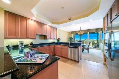Photo of 455 Cove Tower Dr, Naples, FL 34110