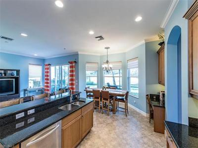 Photo of 2419 Butterfly Palm Dr, Naples, FL 34119