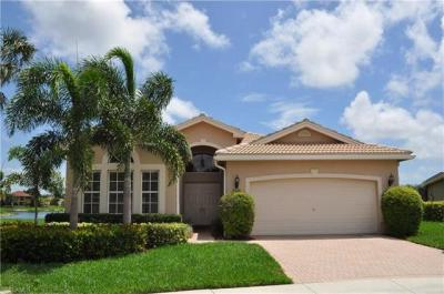 Photo of 2130 Khasia Pt, Naples, FL 34119