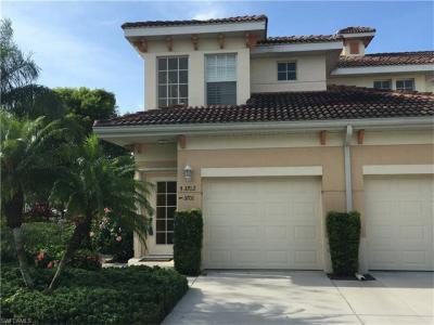 Photo of 3045 Driftwood Way, Naples, FL 34109