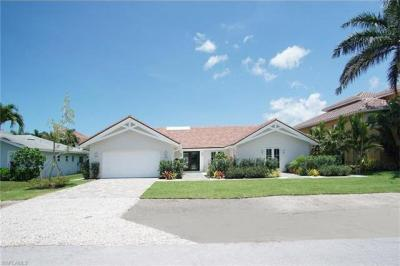 Photo of 253 Conners Ave, Naples, FL 34108