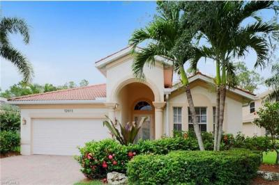 Photo of 12611 Biscayne Ct, Naples, FL 34105