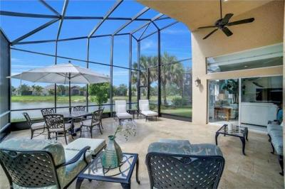 Photo of 2122 Isla De Palma Cir, Naples, FL 34119