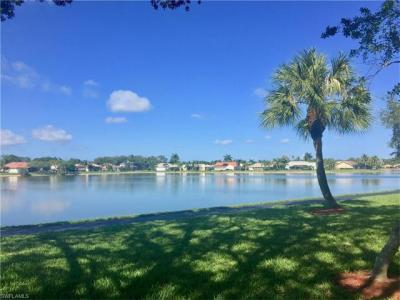 Photo of 529 Mardel Dr, Naples, FL 34104