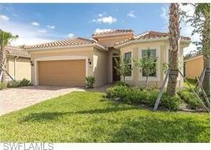 Photo of 9097 Siesta Bay Dr, Naples, FL 34120