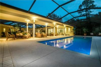 Photo of 1825 Catawba St, Naples, FL 34120