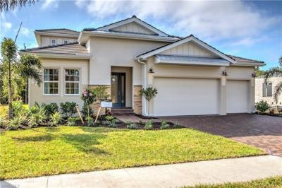 Photo of 1270 Caloosa Pointe Dr, Fort Myers, FL 33901