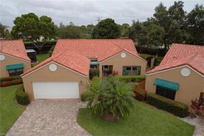 Photo of 760 Reef Point Cir NW, Naples, FL 34108
