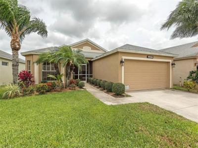 Photo of 21623 Berwhich Run, Estero, FL 33928