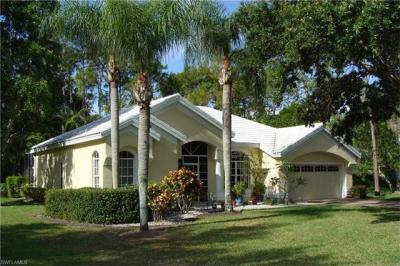 Photo of 8106 Lowbank Dr, Naples, FL 34109