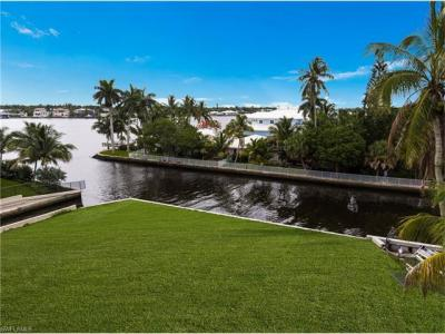 Photo of 940 17th Ave S, Naples, FL 34102