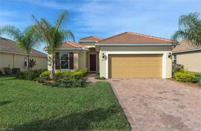 Photo of 5806 Plymouth Pl, Ave Maria, FL 34142