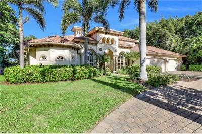 Photo of 760 Inlet Dr, Marco Island, FL 34145